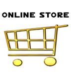 niro store